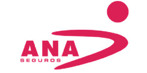 Ana-01-300×150