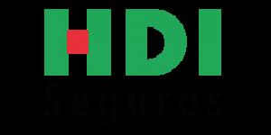 HDI-01-300×150