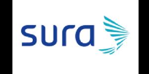 Sura-01-300×150